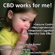 Cbd Kids