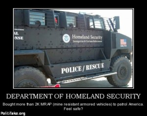 department-of-homeland-security-mrap-dhs-ndaa-hb347-totalita-politics-1334409716