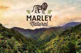 marley natural 1