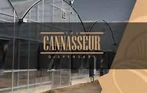 Cannasseur 5