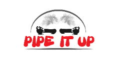 Pipe It Up